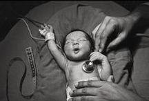 Kids & Babies / by Kissjutka