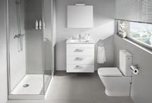 Łazienka GAP / Projekt Antonio Bullo to obecnie najpopularniejsza seria ceramiki łazienkowej. Szeroka gama produktów pozwala na idealną aranżację różnorodnych łazienek. Nowoczesne i eleganckie linie pozwalają na przemianę łazienki w piękne przemyślane wnętrze. Wyposażenie łazienek, aranżacja łazienki, łazienka, w łazience, inspiracje, pomysł, projekt, baterie łazienkowe, ceramika łazienkowa, stelaż podtynkowy łazienkowy, deszczownica, Hansgrohe, Axor, Grohe, Kludi, Geberit, Huppe, Villeroy&Boch, Duravit, Roca
