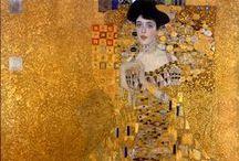 Art / Berühmte Kunstwerke, unbekannte Künstler, Street Art, Geschichten hinter der Kunst