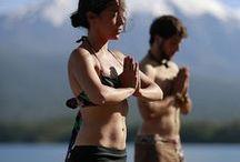 Fit & Yoga