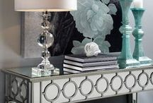 HOME DECOR ✿✿ / Prepare Your Home with Some Staging Ideas. Create an Exceptional Decorating Level with Beautiful Bathroom, Living Rooms, Pools, Kitchens and more.  IrvineHomeBlog.com ༺༺  ℭƘ ༻༻ / by ༺༻ Christina Khandan  ༺༻