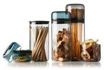 Menu Design / http://www.ferriousonline.co.uk/product-category/manufacturer/menu/