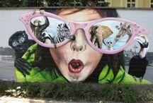 graffiti (buddy)