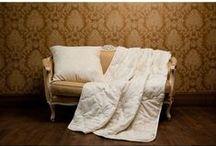 Herrliche Heimtextilien / Herrliche Heimtextilien, alles für den Schlaf und das Schlafzimmer, Baby-Bettwäsche-sets, Kissen , decken, Bettwäsche, alles für die Familie