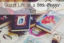 Bookworm Bloggers / This is a board for book bloggers to share their posts--book reviews and other bookish posts!  If you'd like to be a part of this board: ***  Follow me  ***  Send me a message with a little bit about yourself and a link to your blog!  :) ***  You can invite fellow bookworm bloggers, too--please do!  I look forward to connecting with you! ~*~RaeAnne The Loquacious Bibliophile