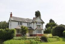 Edgemoor House