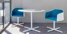 Pedrali Portugal / Representante Pedrali Portugal, conheça as mesas e cadeiras de design de alta qualidade ao preço mais acessível do mercado. Mesas e Cadeiras para casa, cafés ou esplanadas.