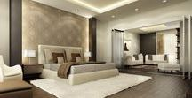 Beautiful Homes and Interiors / Beautiful Homes and Interiors