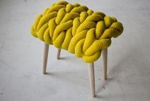 crochet design - otherwise