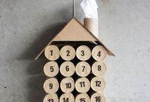 DIY projects / DIY projects.. ( when have time) and some useful tips