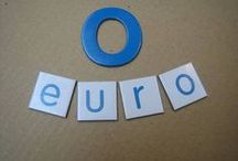 Jeux à 0 euro