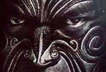 Celebrating Māori Culture