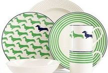 Home wares, Pet themed home products / Great items for the home that have a pet theme