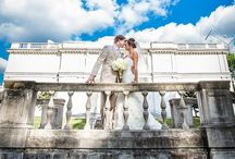 Memphis Wedding Vendors / Memphis wedding vendors and Memphis wedding professionals. Info on the best Memphis  vendors for your wedding day!