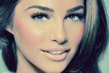 Beauty Make up / Make Up