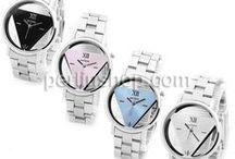 Uhren / watches