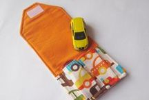 sew for kids / diy bags, packs, pockets, pillows, sewing crafts for kids