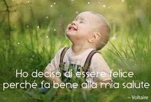 Felicità & Stress / Info Grafiche sul Tema dello Stress e di come Essere #FelicementeStressati :)  http://www.felicementestressati.it