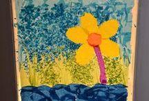 Kids - Spring & summer activities
