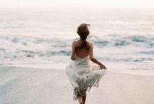 S A L T Y H A I R / Anything around travel pics, salty hair, sand, beach, bikini, tan, summer, sunshine, water