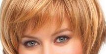 Eva Gabor Wigs