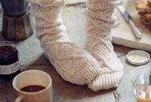 .O frio é bom porque...