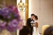 Wedding Inspiration / by Dusit International