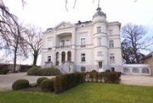Wedding Party Locations Belgium