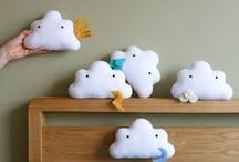 Handmade Toys and Other Cute Things
