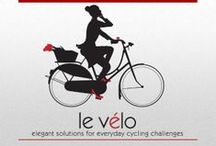 Jobs / Le Vélo is hiring! We are looking for a blogger. Does this sound like you? For consideration email us! For details: http://levelovictoria.co/blogs/newsletter/13767237-we-are-hiring