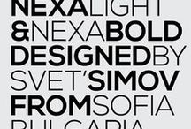 FREE Fonts for Holistic, Spiritual or Wellness Websites / FREE Fonts for Holistic, Spiritual or Wellness Websites