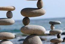 Relax / Balance
