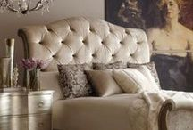 Fabulous HOME Design Ideas / by Trenetta B