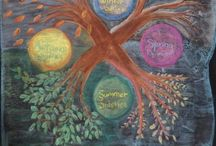 Waldorf Education and Inspiration / Waldorf Education and general awesomeness