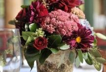 Inspiration - Masala / Wedding inspiration using the colour Masala