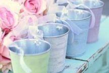 Spring Wedding / #UKAcademy #Springintoaction