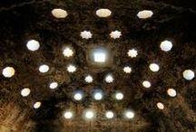 Al-Andalus. Hamman / Baños, letrinas y materiales relacionados de época andalusí. Al-Andalus. Bathrooms, toilets and related materials of Andalusian period.