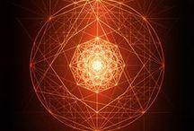 Geometri / Geometri & Logo