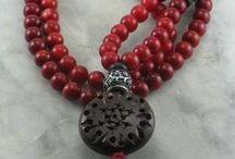 Tespih / Mala / Rosary / Beads