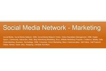 Social Media Network Pervara Kapadia SPACES WHERE I FEATURE AND FEW EXAMPLES OF MY WORK / I Work As Freelance Social Media Network Professional, Blog Article Writing, OnLine Research And Also Help People With The Knowledge Of Internet To Earn Money Via The Online World