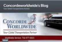 Concorde Blogs / http://concordeworldwide.wordpress.com/2013/11/15/concorde-worldwide-gives-back-to-the-community/