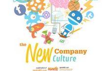 Company Characteristics