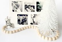 Photo projects & gifts / DIY photo projects & gifts for kids. Great for Mothers Day, Fathers Day, Grandparents day & weddings.