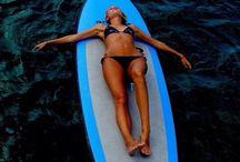 Hawaii Vacay Ideas / Kauai inspiration  / by Sunshine Day