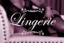 LINGERIE sexy / PURA SEDUZIONE DA INDOSSARE  #lingerie #intimo #corsetti #babydoll #Chemise #Bodystocking #Catsuit #guêpière #reggicalze #sexy #autoreggenti #perizomi #bikini #tanga #Culotte #bras #satin #corset  #lingeries #leather #vinyl #latex #BDSM #fetish