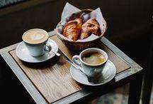 coffee.house