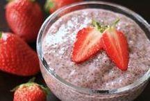 Laktosefreie.Rezepte / Hier findest du Inspirationen für leckere laktosefreie Gerichte, Drinks oder Desserts.
