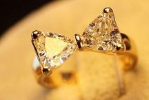 jewelry / I like jewelry! !