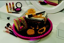 Cakes For Teenagers / Cakes for teenagers that have featured in Cake Craft & Decoration