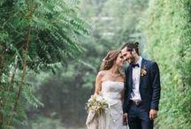Esküvői kreatív fotózás / Esküvői kreatív fotózás